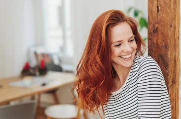 Rejuvenescimento Íntimo vira a nova obsessão das mulheres