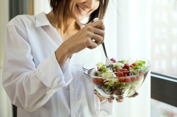 Dicas importantes para ter uma alimentação consciente