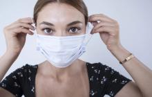 O que é Maskne e quais os principais cuidados