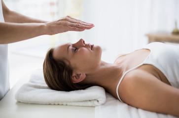 Conheça os benefícios do Reiki para o corpo e mente