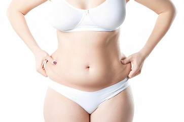 LipoIce21: o tratamento mais eficaz contra gordura localizada