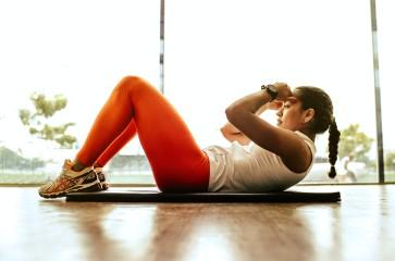 10 dicas rápidas para ativar o seu metabolismo